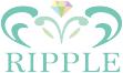 世田谷区(千歳船橋・経堂・八幡山)グルーデコ教室「RIPPLE~リプル~」